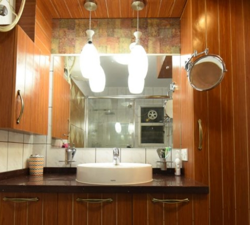 Bangalore-Bathroom-Interior-Design