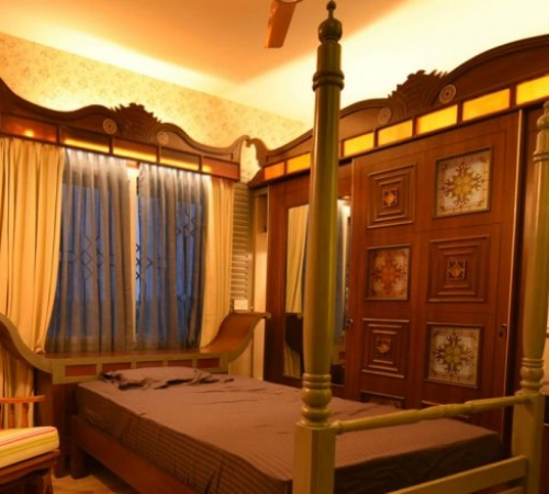 Bangalore-Interior-Designer-Bedroom-Interior-Design