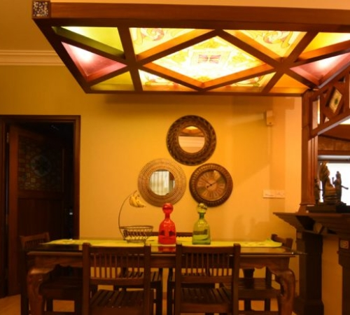 Dining-room-Interior-Design-Bangalore