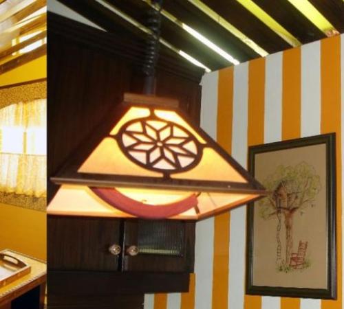 Office-Space-interior-Design-Bangalore