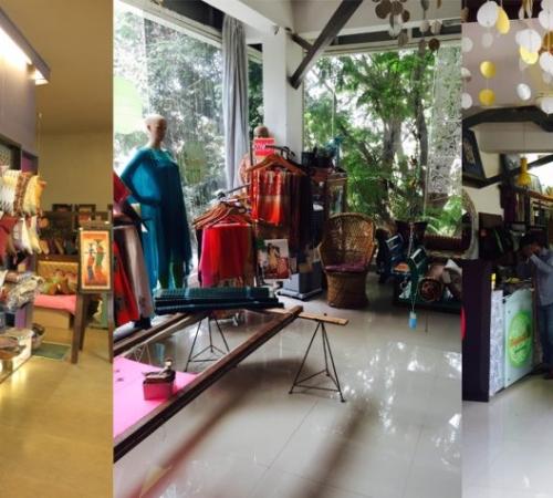 Retail-Space-Interior-Designer