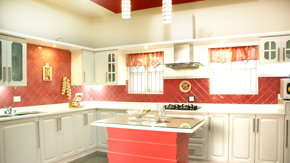 Colorful-Kitchen-design-Ideas