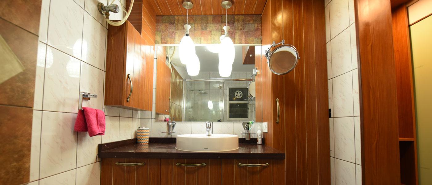 Bangalore-Bathroom-Interior-Design
