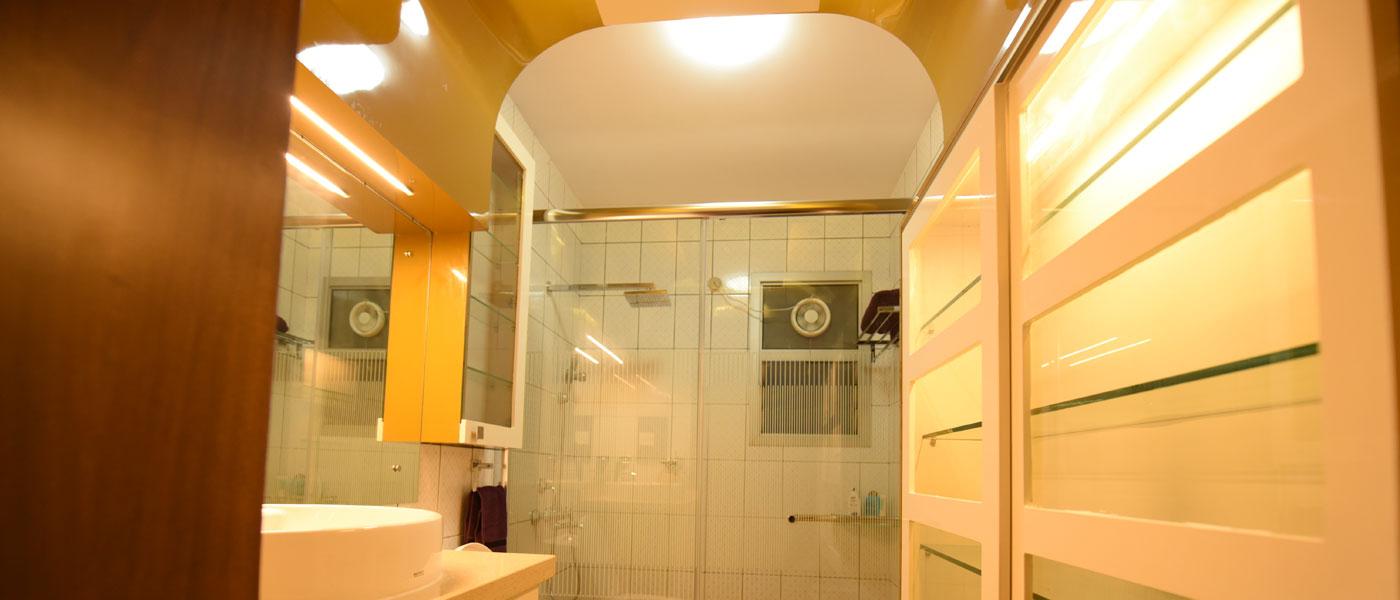 Bathroom-Interiors-Design-Bangalore