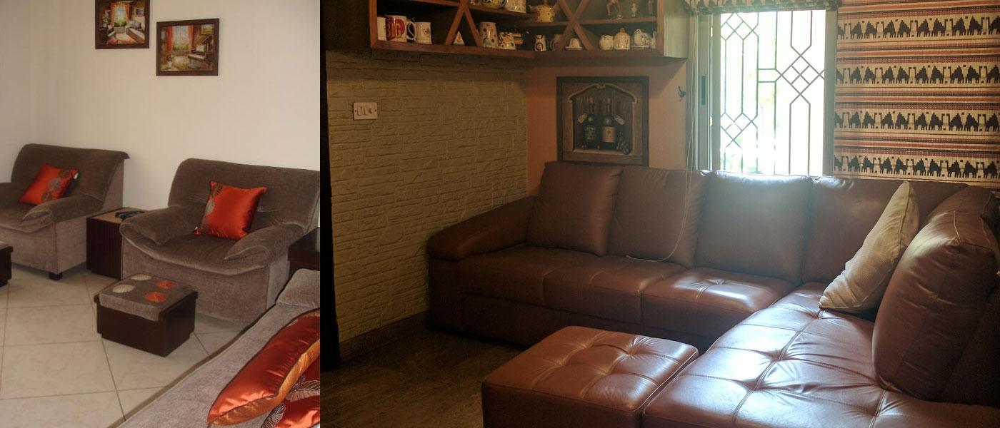 Family-Room-design-Interiors-Design