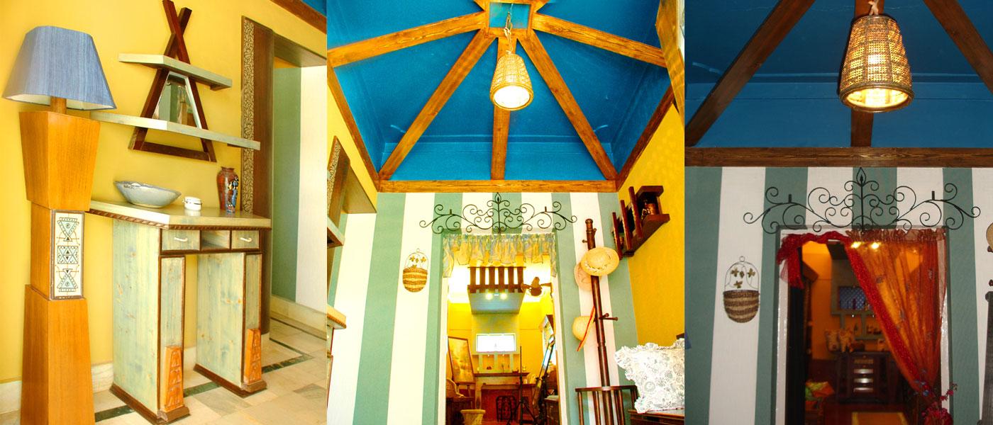 Foyer-Design-Interior-Design-Ideas-home-interiors