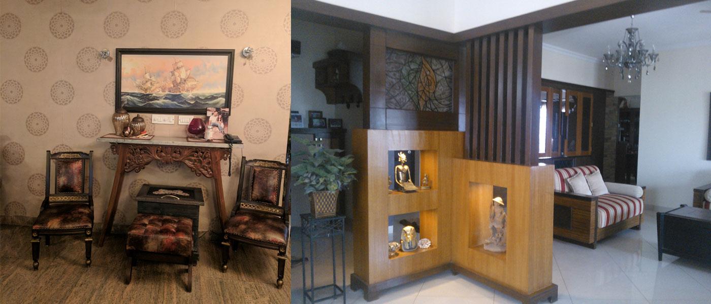 Interior-Design-Foyer-Design
