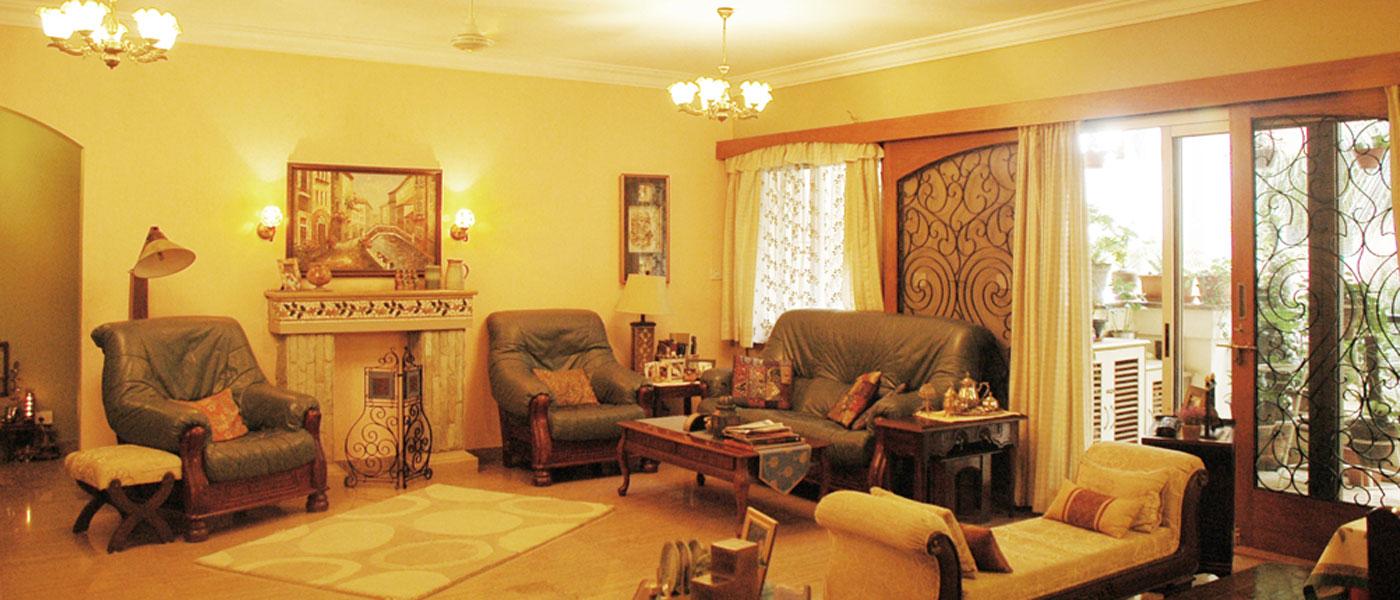 Interior-Design-Living-Rooms-Bangalore