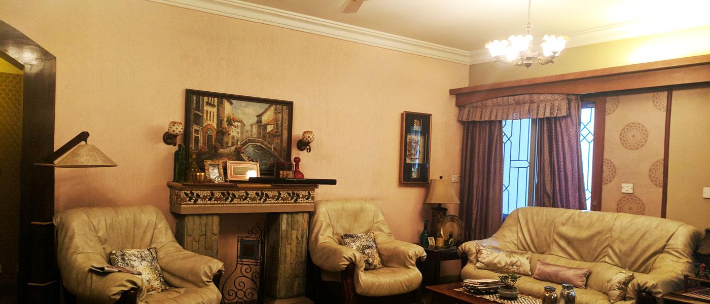Interior-Design-Living-room-Design-Bangalore