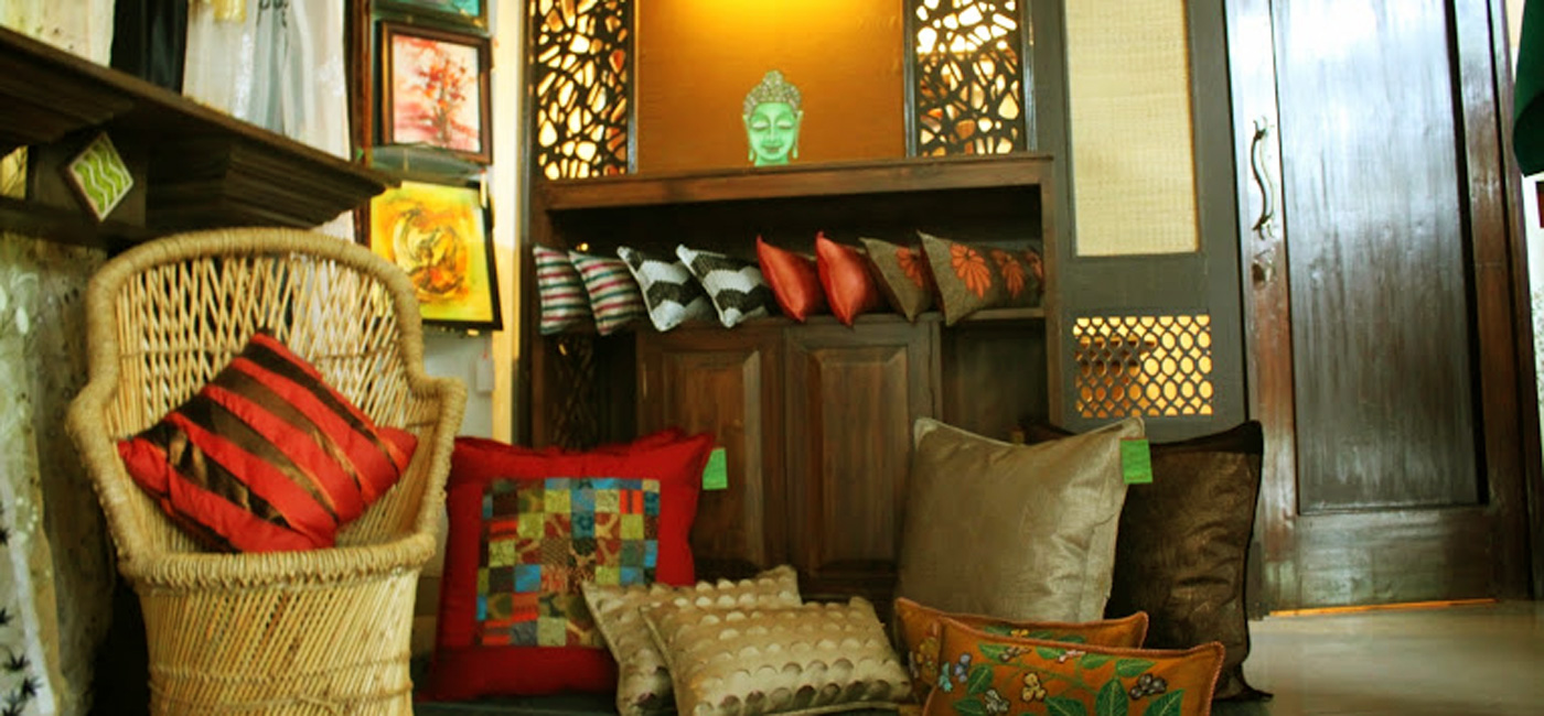 Interior-Design-Retail-Space-Bangalore