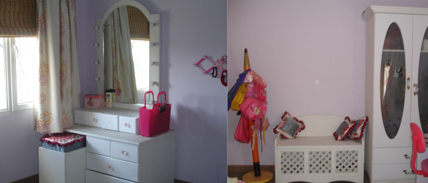 Kids-Room-Design
