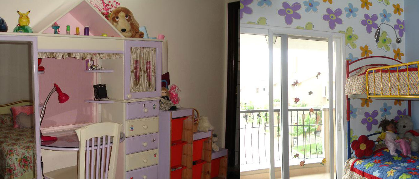 Kids-Room-Interior-Design-Ideas
