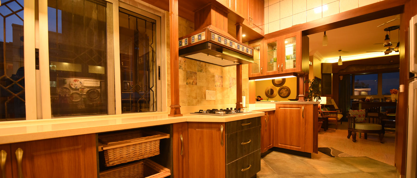 Kitchen-Interior-Design-in-Bangalore-Bougainvillea-Design