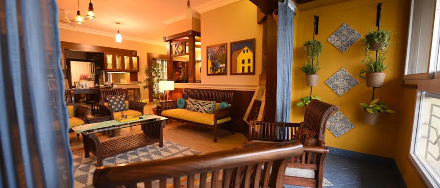 Living-Room-Interior-Designer-Bangalore