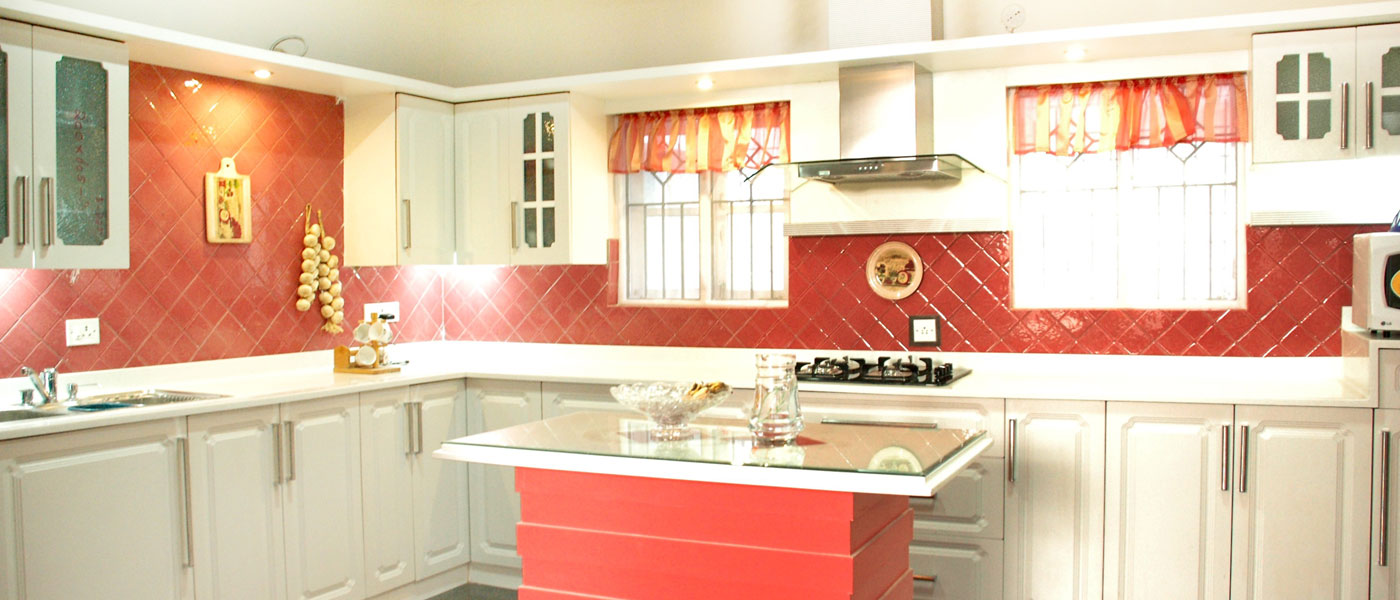 Modern-Kitchen-Design-Bangalore