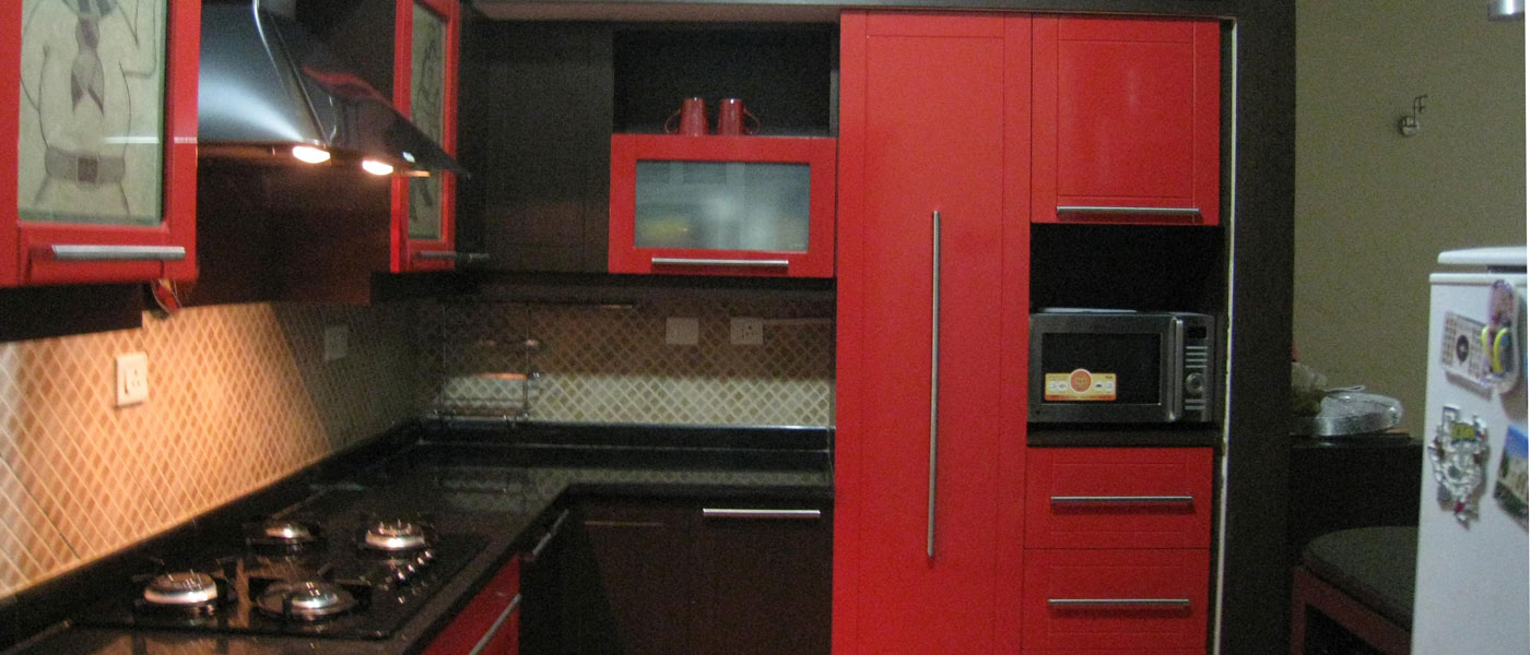 Modern-Kitchen-Interior-Design-Bangalore