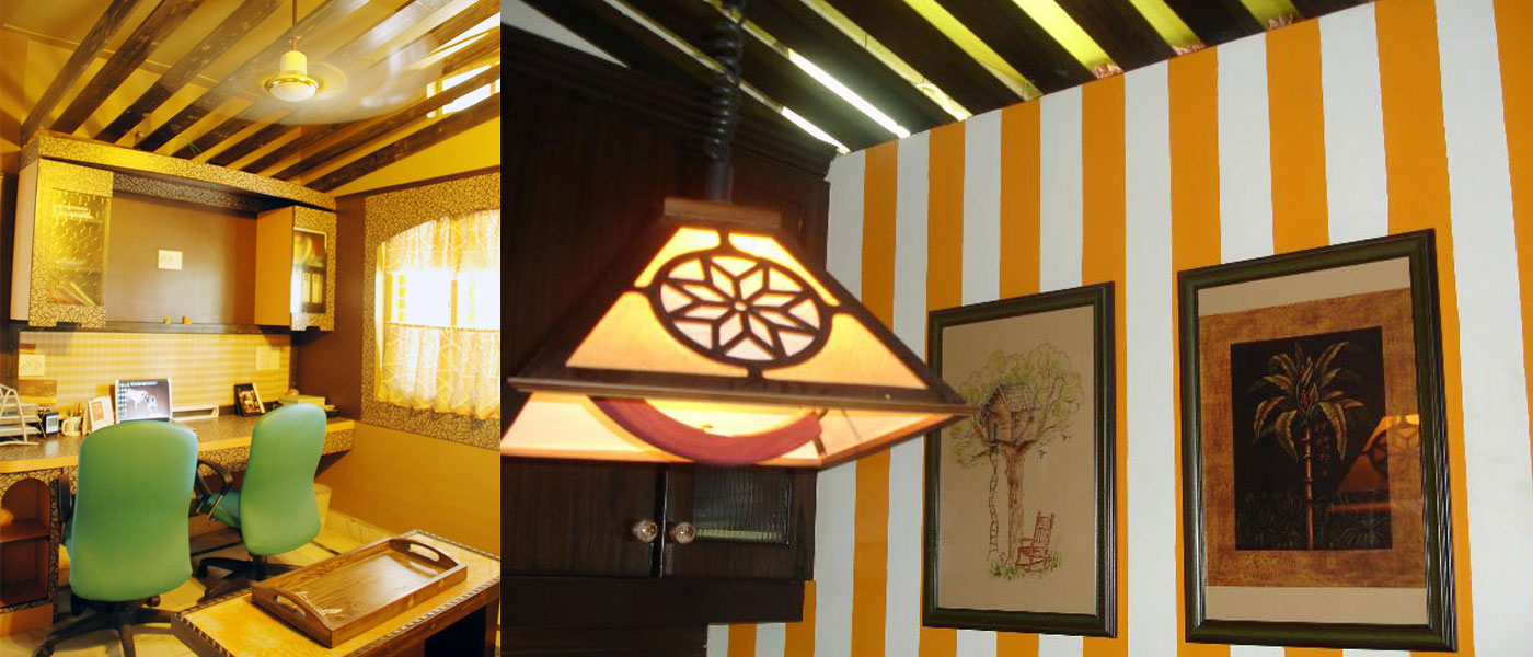 Office-Space-interior-Design-Bangalore