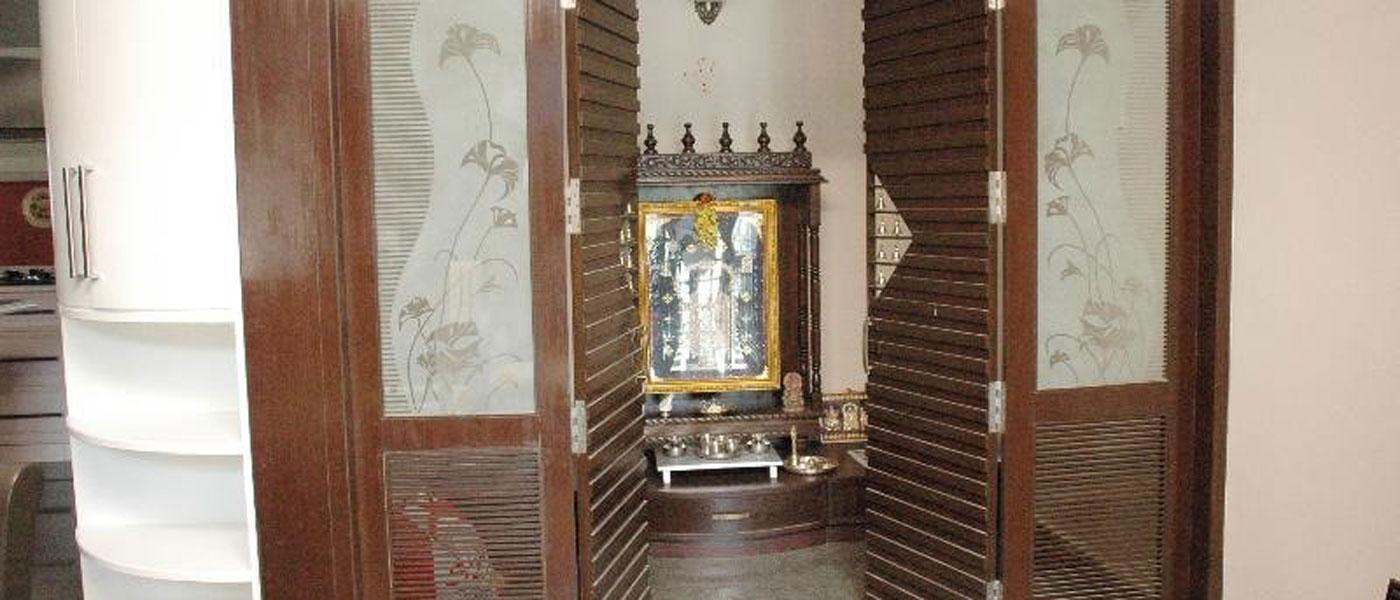 Puja-Room-Design-Bangalore