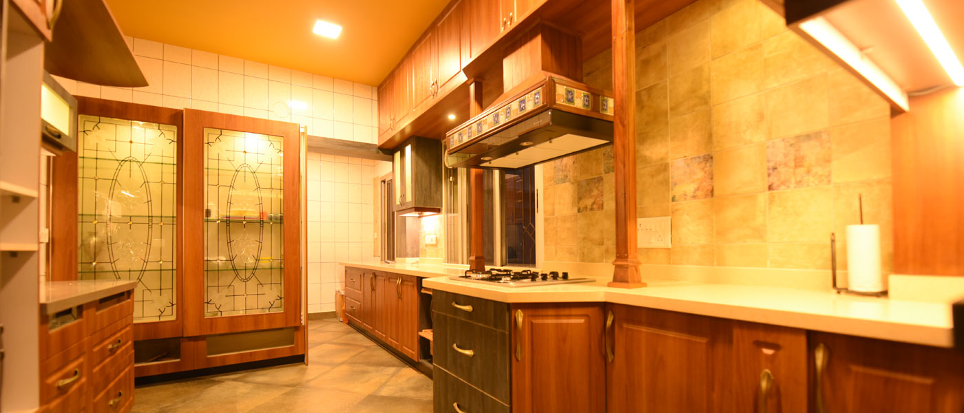 bangalore-Kitchen-Interior-Design-Bougainvillea-design