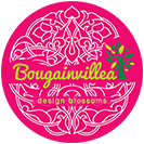 Bougainvillea Design Studio