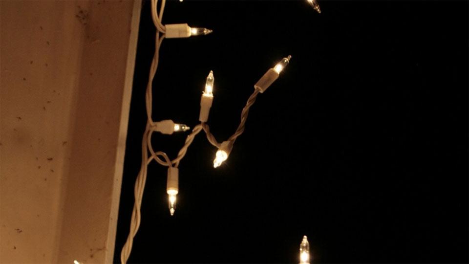 ambient-lighting-in-rooms