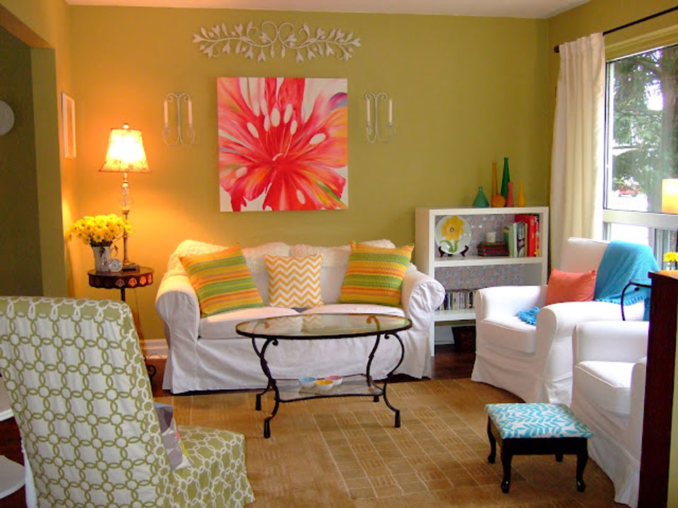 bright-color-living-room-ideas