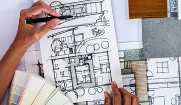 Interior-Design-Workshops-in-Bengaluru